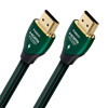 AudioQuest - Forest HDMI Digital Video Cable