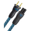 AudioQuest - NRG-1 - AC Power Cable