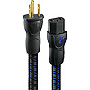 AudioQuest - NRG-4 - AC Power Cable