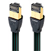 AudioQuest - Forest - RJ/E Ethernet Cable