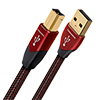 AudioQuest - Cinnamon - USB Cable