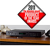 Bryston - BDP-1 - Digital Media Player