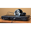 Bryston - BHA-1M- Headphone Amplifier