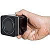 Cambridge Audio - Minx - Min 11 - Satellite Speaker
