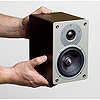 Cambridge Audio - S20 - Bookshelf Speakers