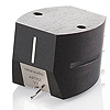 Clearaudio - Artist v2 Ebony - MM Cartridge