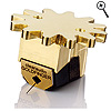 Clearaudio - Goldfinger V2 - MC Cartridge