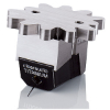 Clearaudio - Titanium - V2 - MC Cartridge