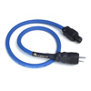 Cardas - Clear M - Power Cord