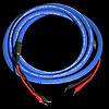Cardas - Clear Sky - Speaker Cable