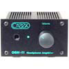 Creek - OBH-11 Headphone Amplifier
