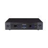 Furman - Elite 15DM i - Power Conditioner