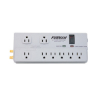 Furman - PST-2+6 - Advanced Power Strip