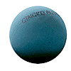 Gingko - Standard Rubber Ball