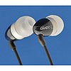 Grado - GR8 - In-Ear Transducer - Headphone