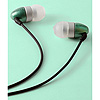 Grado - GR10 - In-Ear - Headphone