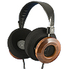 Grado - GS1000i  - Statement  Series Headphones