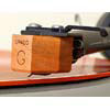 Grado - Reference Series - Master1 Phono Cartridge