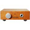 Grado - RA-1 - Battery Powered - Headphone Amplifier