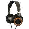 Grado - RS1i - Reference Series Headphones