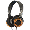 Grado - RS2i - Reference Series Headphones