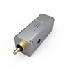 iFi SPDIF iPurifier Optical Toslink Noise Cleaner