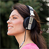 Focal  - Spirit One - Headphones