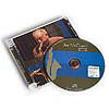 Kimber Kable - Joe McQueen, 'Ten at 86' CD/SACD