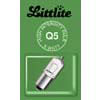 Littlite - Replacement Halogen Bulb