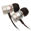 Musical Fidelity - EB-50 - Superior Preformance Ear-Buds