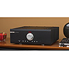 Musical Fidelity - M6 500i - Intergrated Amplifier