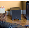 MartinLogan - Dynamo 300 - Subwoofer - Factory Refreshed