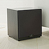 MartinLogan - Dynamo 500 -  Subwoofer - Demo