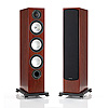 Monitor Audio - Silver RX-8 - 3-way Floorstanding Speaker