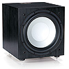 Monitor Audio - Silver RXW 12 - Powered Subwoofer