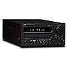 NAD - C-715 - Stereo Receiver / CD Player