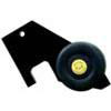 Nitty Gritty - 45 Adapter for LP Cleaning Machines