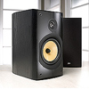 PSB - Image B6 -  Bookshelf Speakers