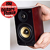 PSB - Imagine - Mini - Bookshelf Loudspeakers