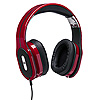 PSB - M4U-1  High Performance Headphone