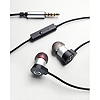 Paradigm - E3i - In-Ear Headphones