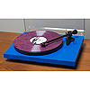 Pro-Ject - Debut Carbon - Turntable - Demo