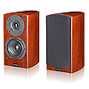 Peachtree Audio - D4 -  Speakers