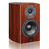 Peachtree Audio - D5 -  Speakers