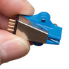 Rega - Elys 2 - MM Cartridge - 3 Point Mount