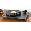 Rega - RP1 Turntable w/ Rega Carbon Cartridge