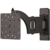 Sanus - VM400 -  Medium Flat Panel -  Wall Mount