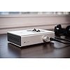 Schiit Audio - Lyr -  Hybrid - High Power - Headphone Amp