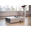 Schiit Audio - Valhalla - Class A Triode - Headphone Amp