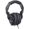 Sennheiser - HD 280 Pro Fold-Up Design Headphones